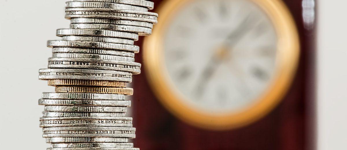 Virtual Program: Boost Your Budget™