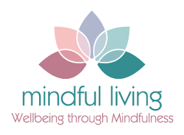 Mindful Living: An Antidote to Stress