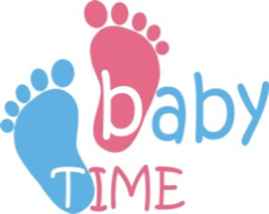 Baby Time BOOKS & BUBBLES!