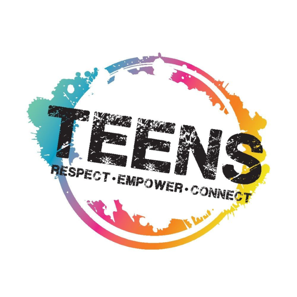 TEEN CONNECTION: Bridging the Gap of Library Services for and with TEENS