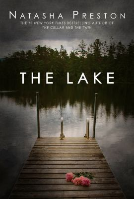 Staff Picks: The lake