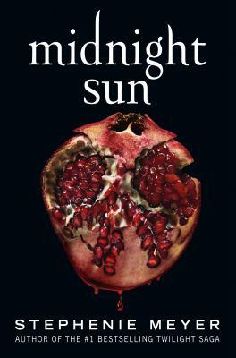 Staff Picks: Midnight sun