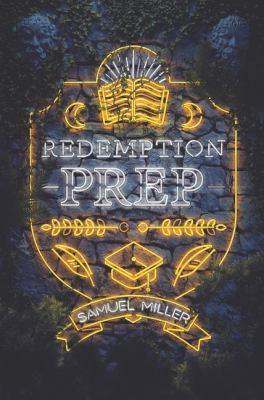 Staff Picks: Redemption Prep