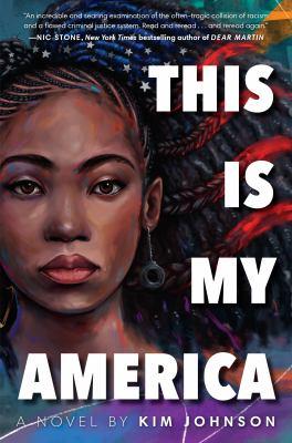 Staff Picks: This is my America