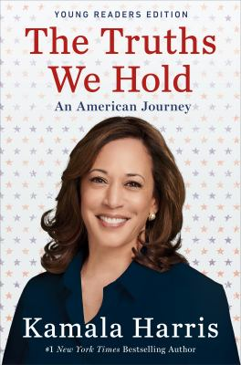 Staff Picks: The truths we hold : an American journey