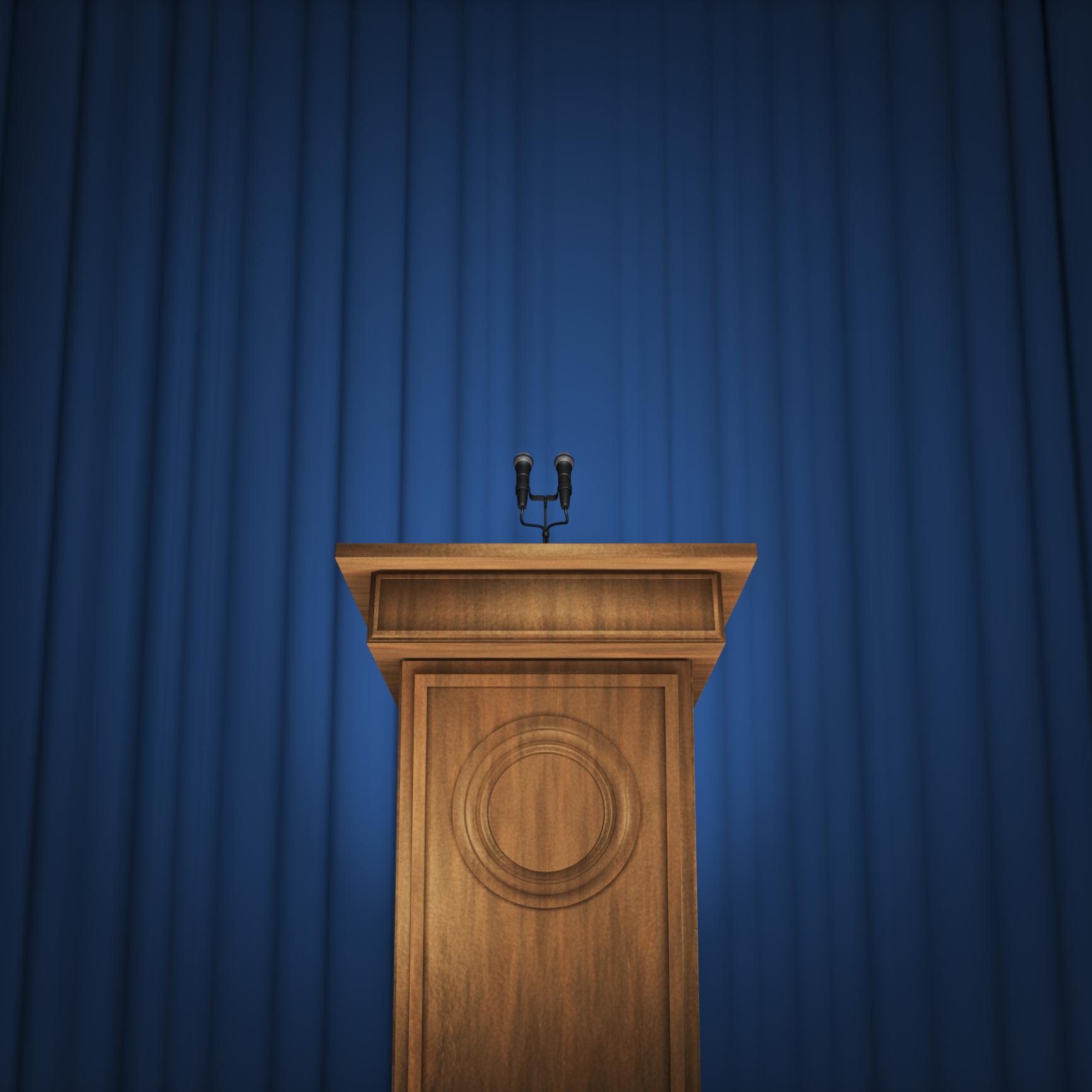 Virtual Potpourri of Lectures